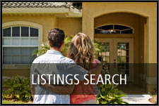 Listings Search